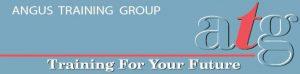 Angus Training Group